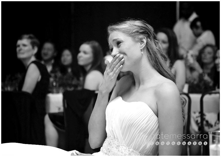 Justin & Ginny Wedding Blog 85
