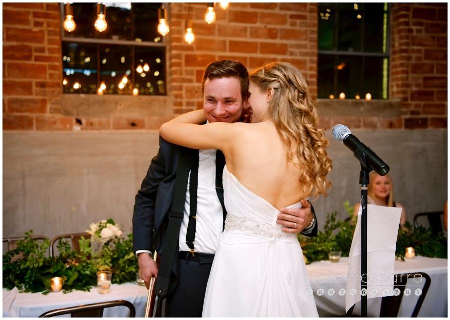 Justin & Ginny Wedding Blog 88