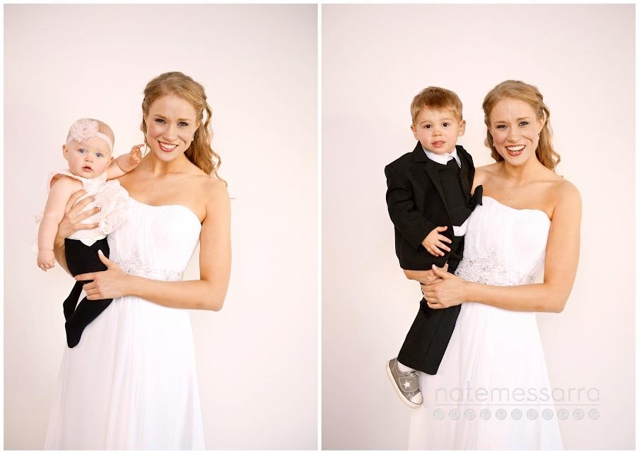 Justin & Ginny Wedding Blog 9