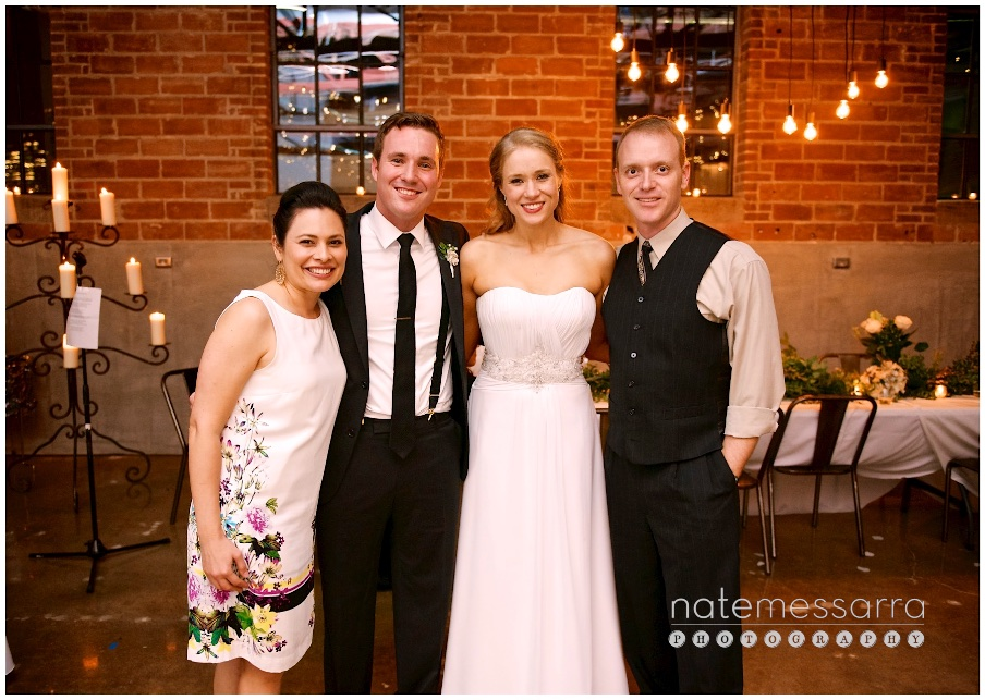 Justin & Ginny Wedding Blog 90