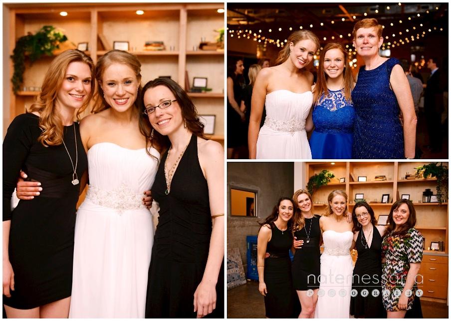 Justin & Ginny Wedding Blog 93