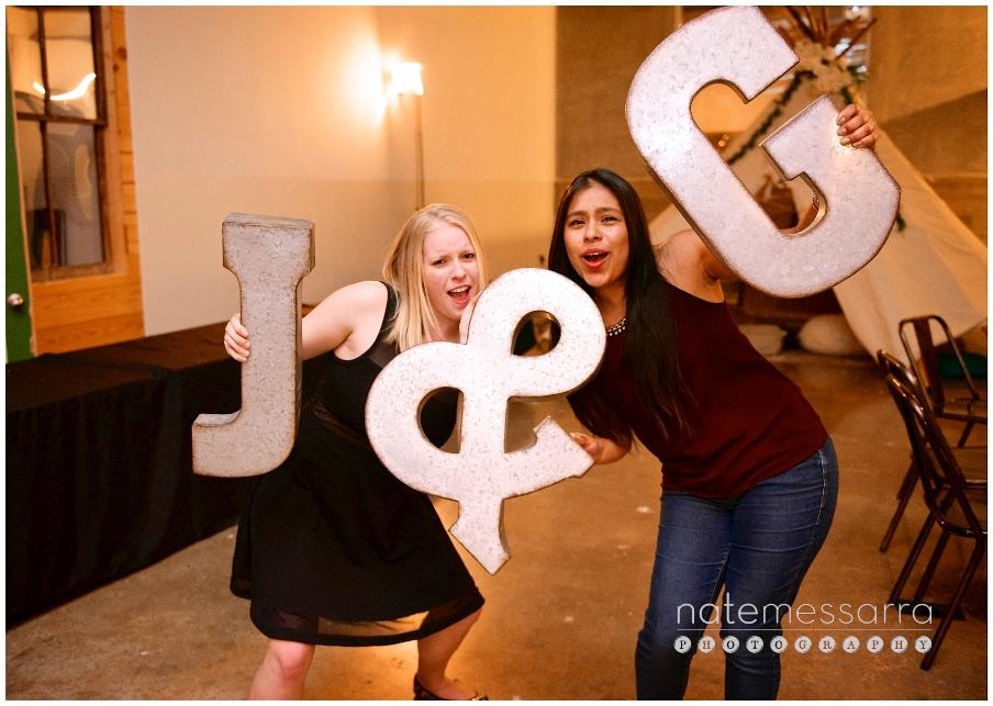 Justin & Ginny Wedding Blog 94