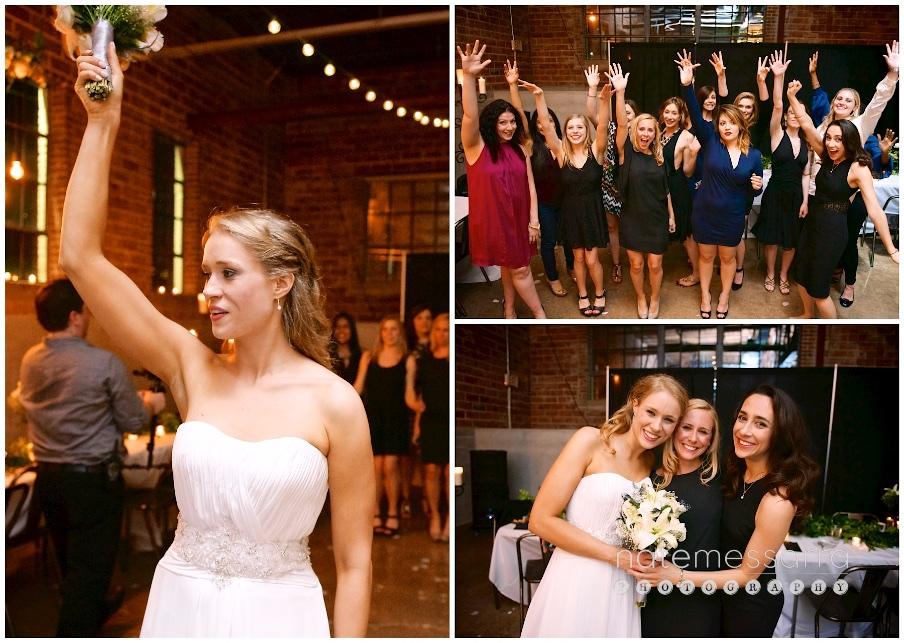 Justin & Ginny Wedding Blog 95