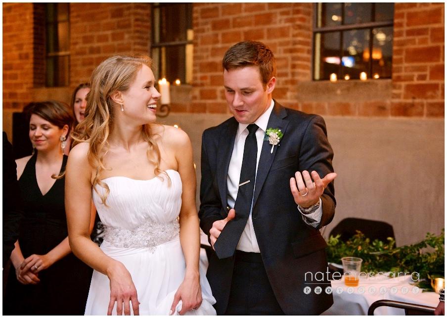 Justin & Ginny Wedding Blog 99
