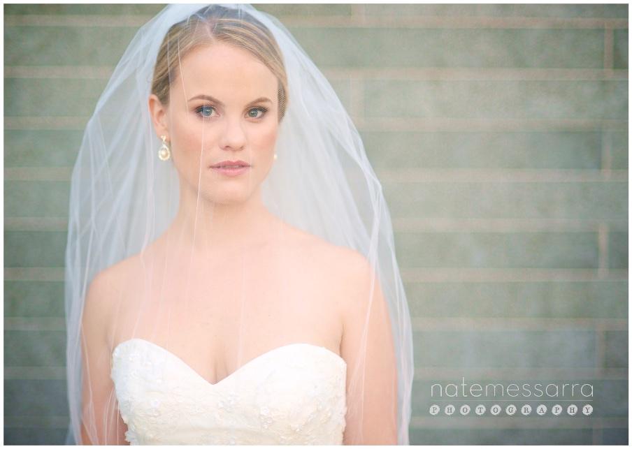 Katie Bridal blog 11
