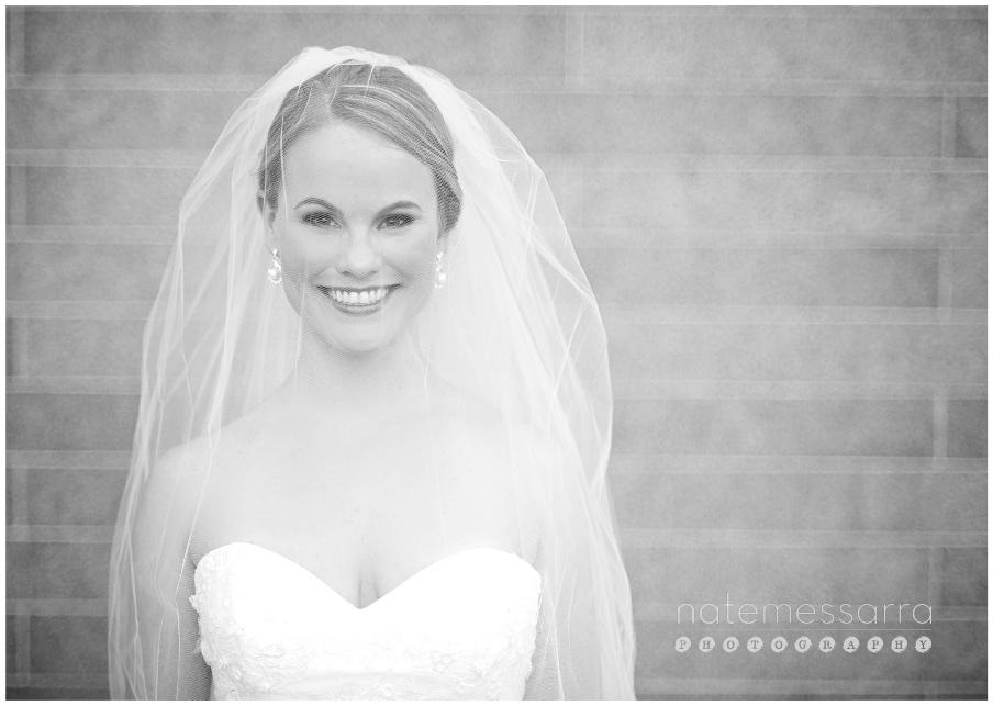 Katie Bridal blog 12