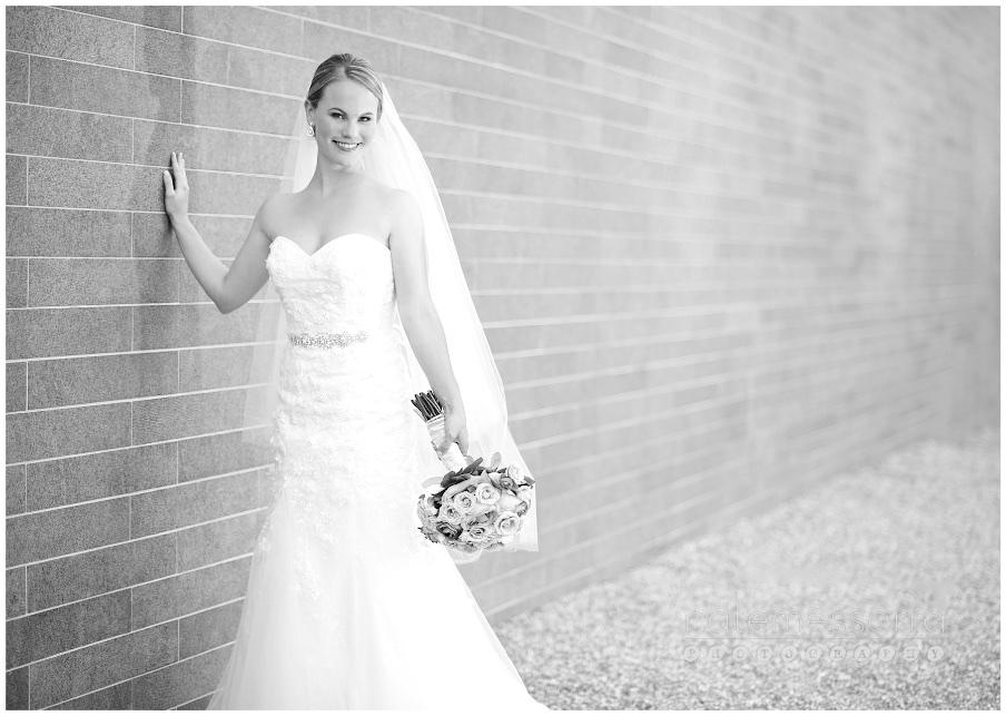 Katie Bridal blog 13