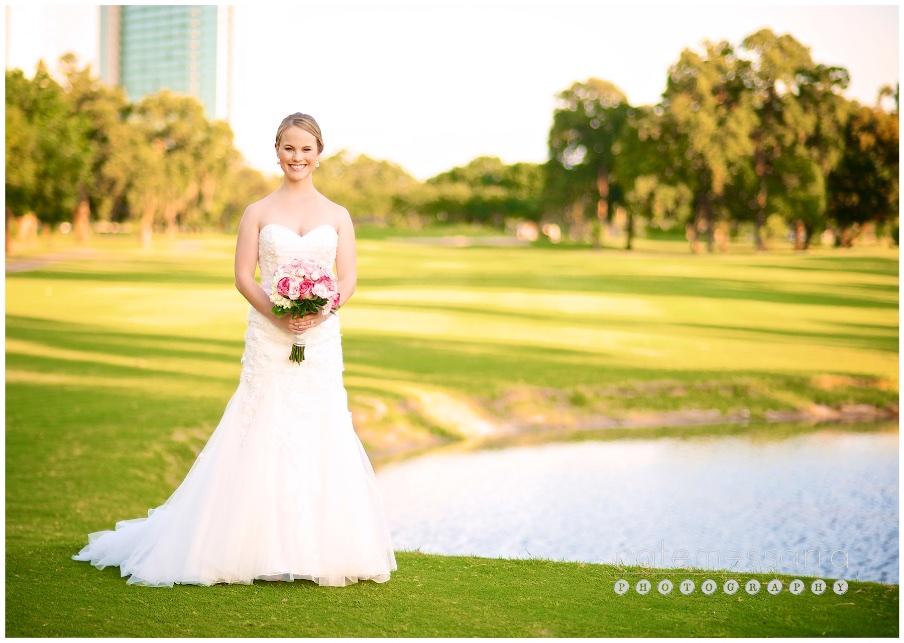 Katie Bridal blog 2