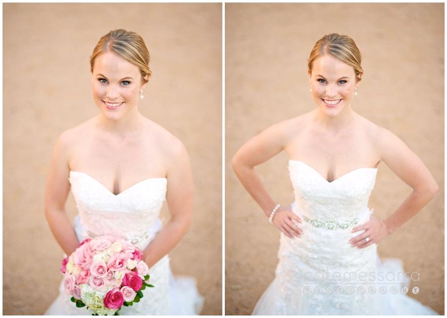 Katie Bridal blog 8