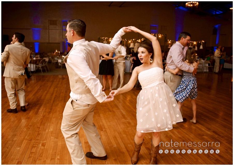 Natalie & Taylor Wedding Blog 101