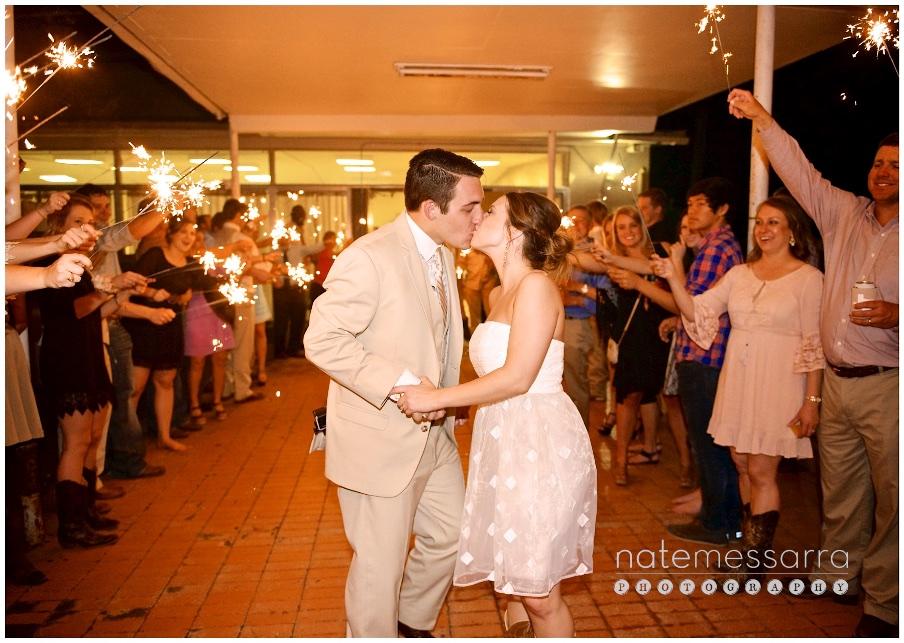 Natalie & Taylor Wedding Blog 104