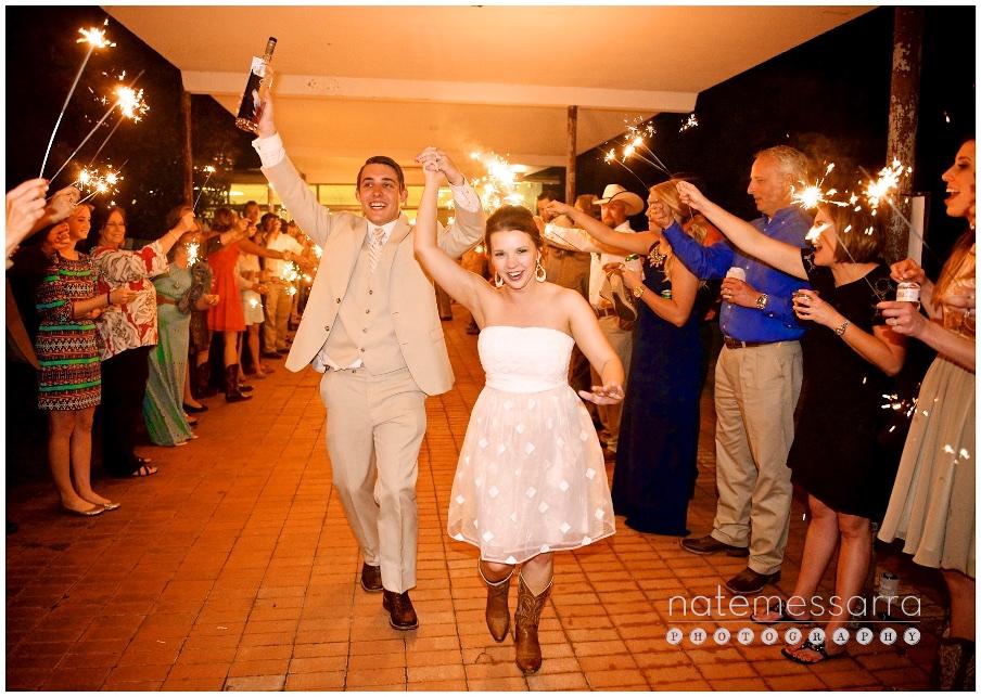 Natalie & Taylor Wedding Blog 105