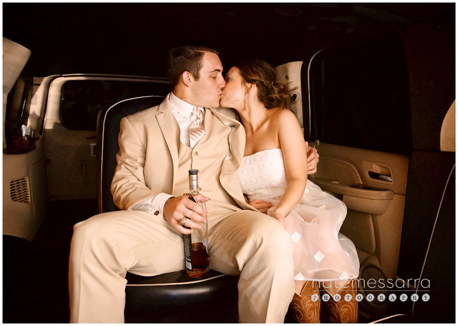 Natalie & Taylor Wedding Blog 106