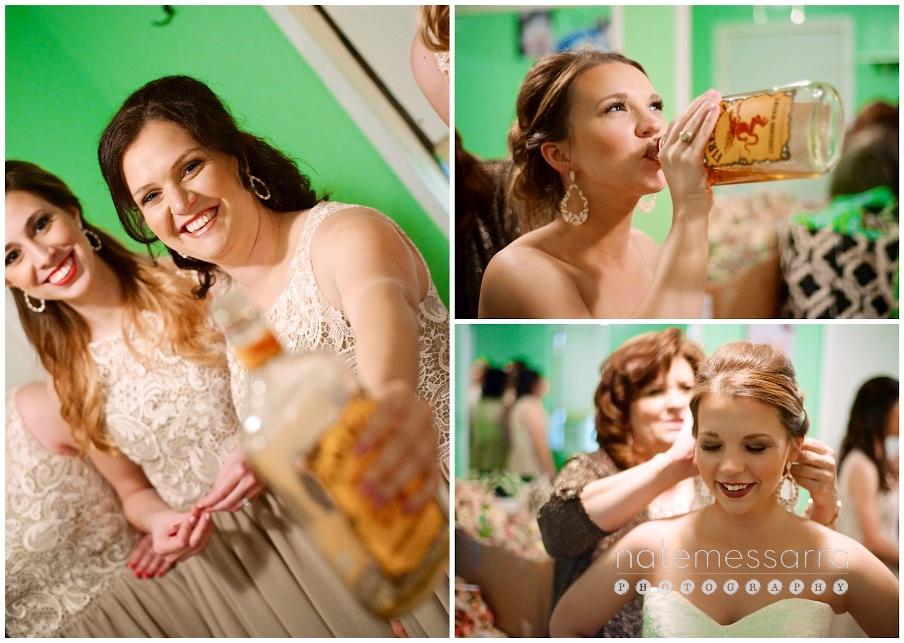 Natalie & Taylor Wedding Blog 11