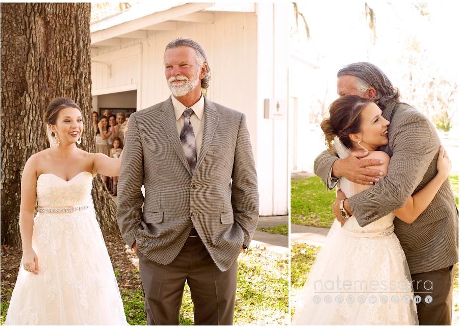 Natalie & Taylor Wedding Blog 12