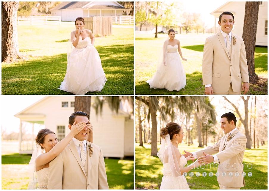 Natalie & Taylor Wedding Blog 16