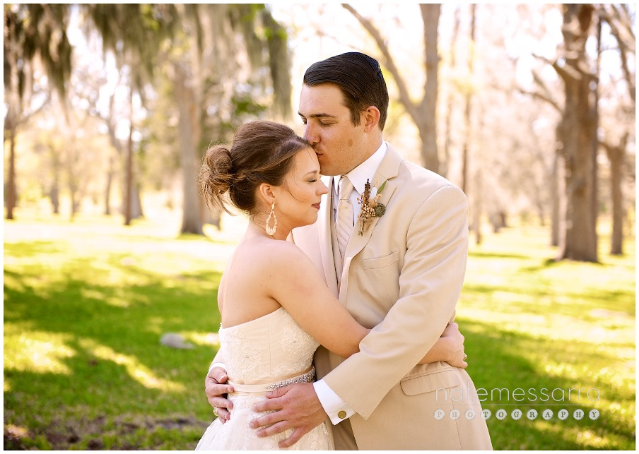 Natalie & Taylor Wedding Blog 17
