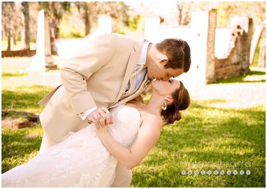 Natalie & Taylor Wedding Blog 21