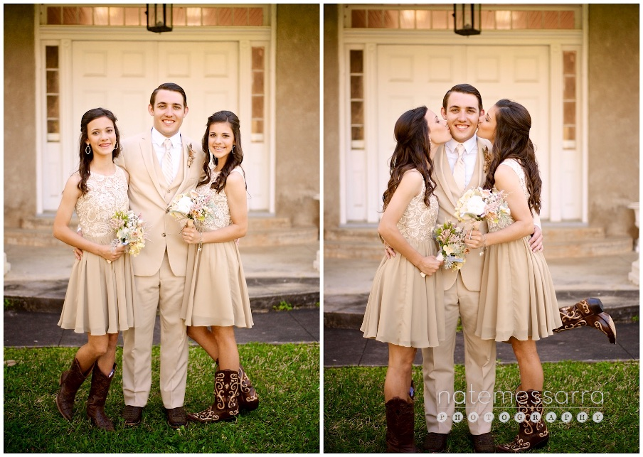 Natalie & Taylor Wedding Blog 26