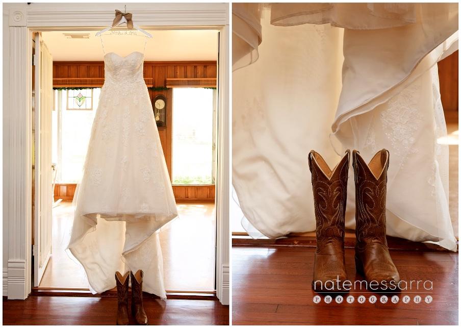 Natalie & Taylor Wedding Blog 3