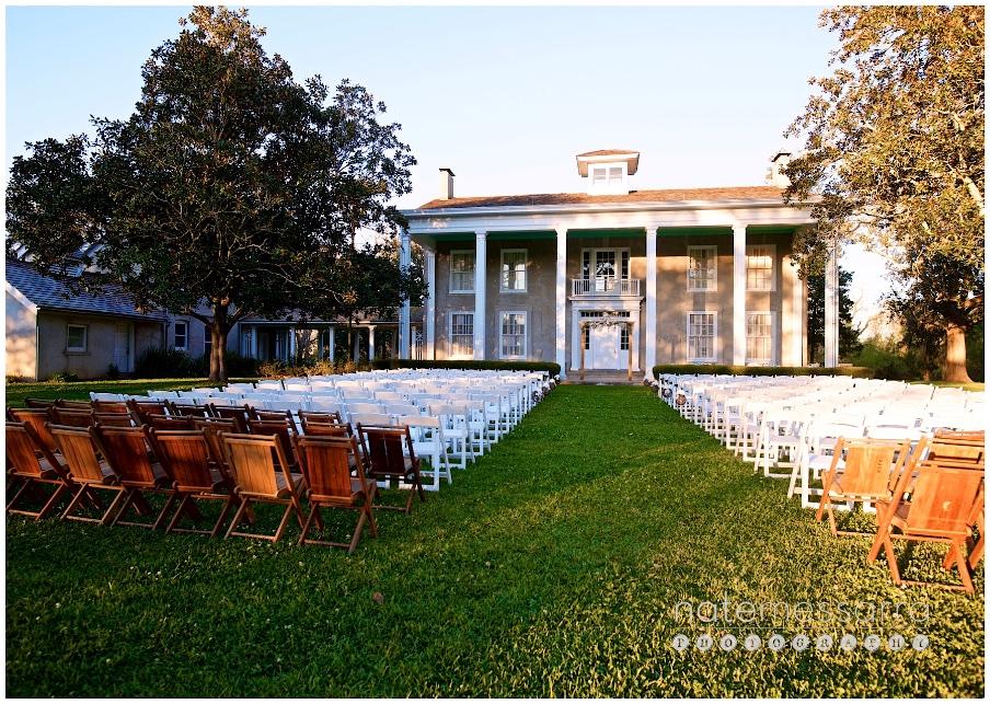 Natalie & Taylor Wedding Blog 31