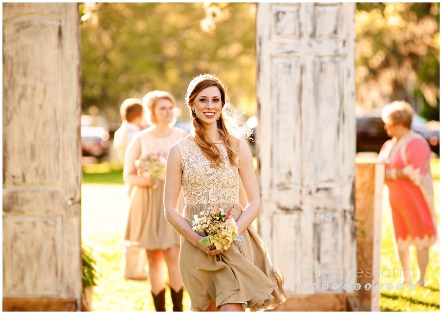 Natalie & Taylor Wedding Blog 35
