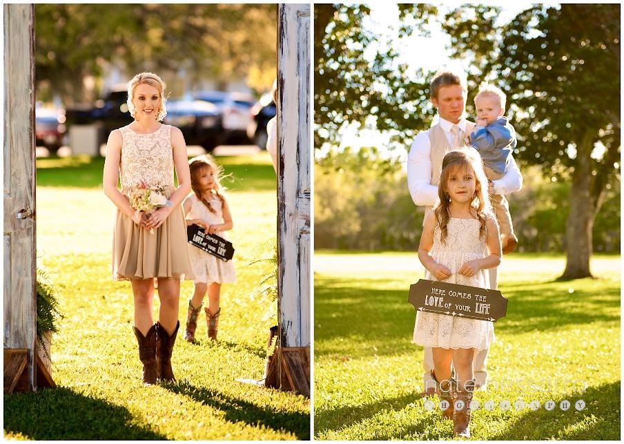 Natalie & Taylor Wedding Blog 36