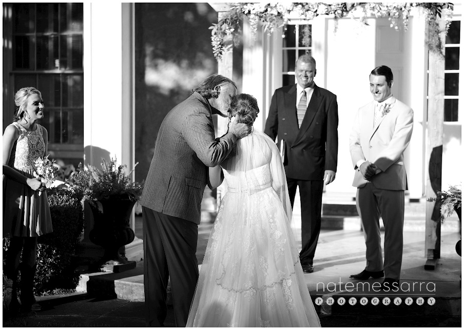 Natalie & Taylor Wedding Blog 39