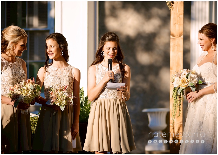 Natalie & Taylor Wedding Blog 40