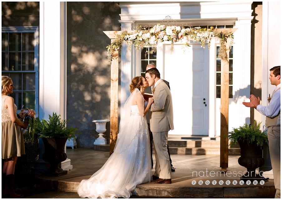 Natalie & Taylor Wedding Blog 42