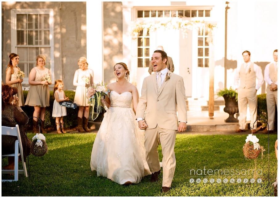 Natalie & Taylor Wedding Blog 44