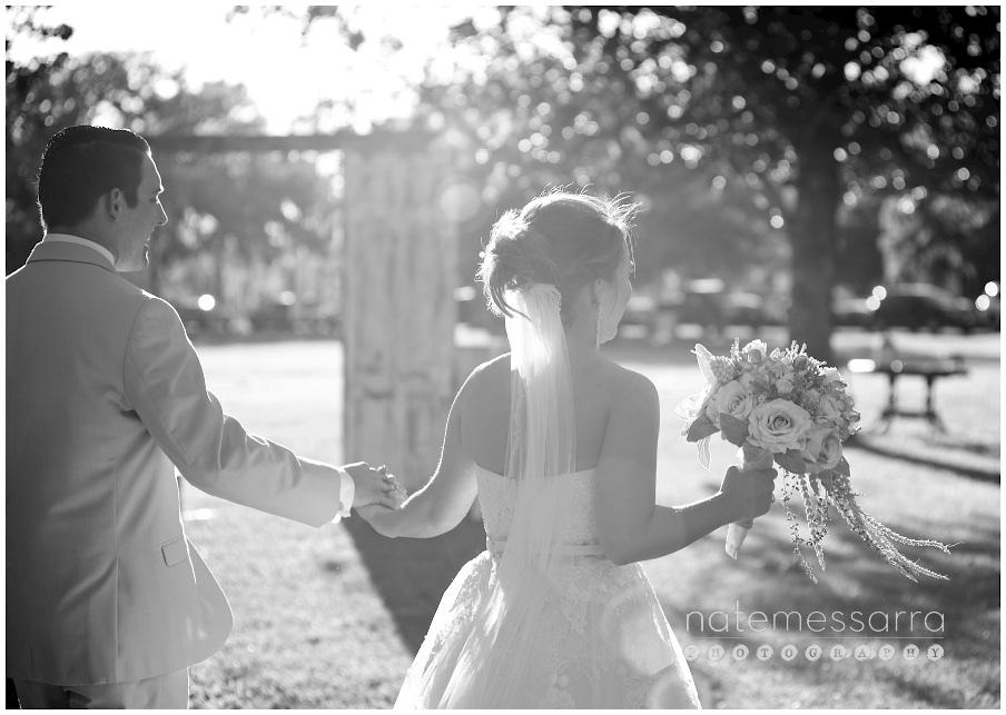 Natalie & Taylor Wedding Blog 47
