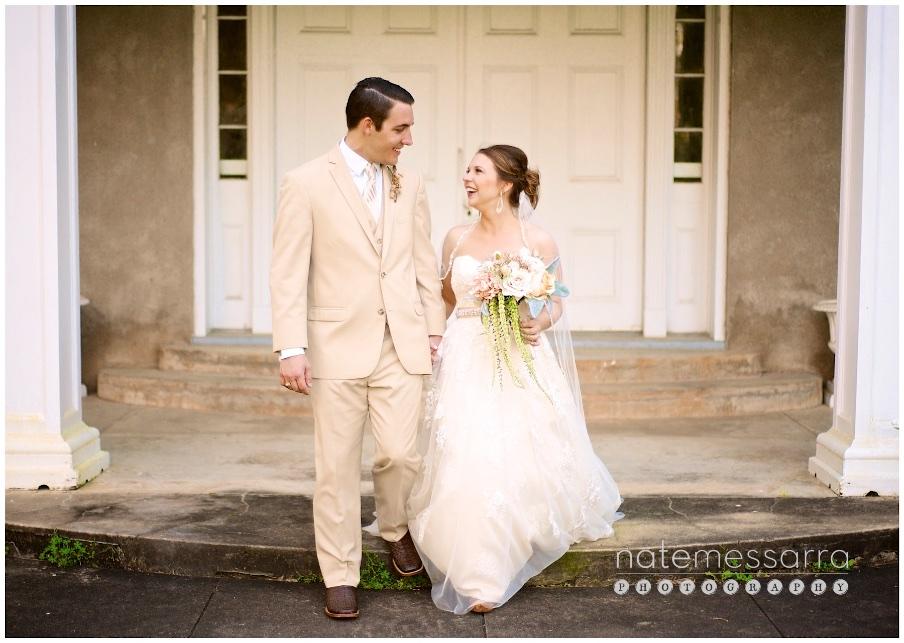 Natalie & Taylor Wedding Blog 48