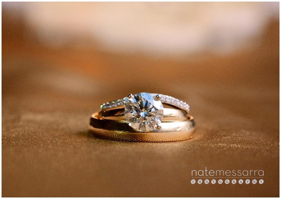 Natalie & Taylor Wedding Blog 5
