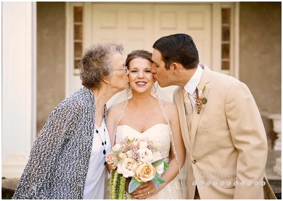 Natalie & Taylor Wedding Blog 50