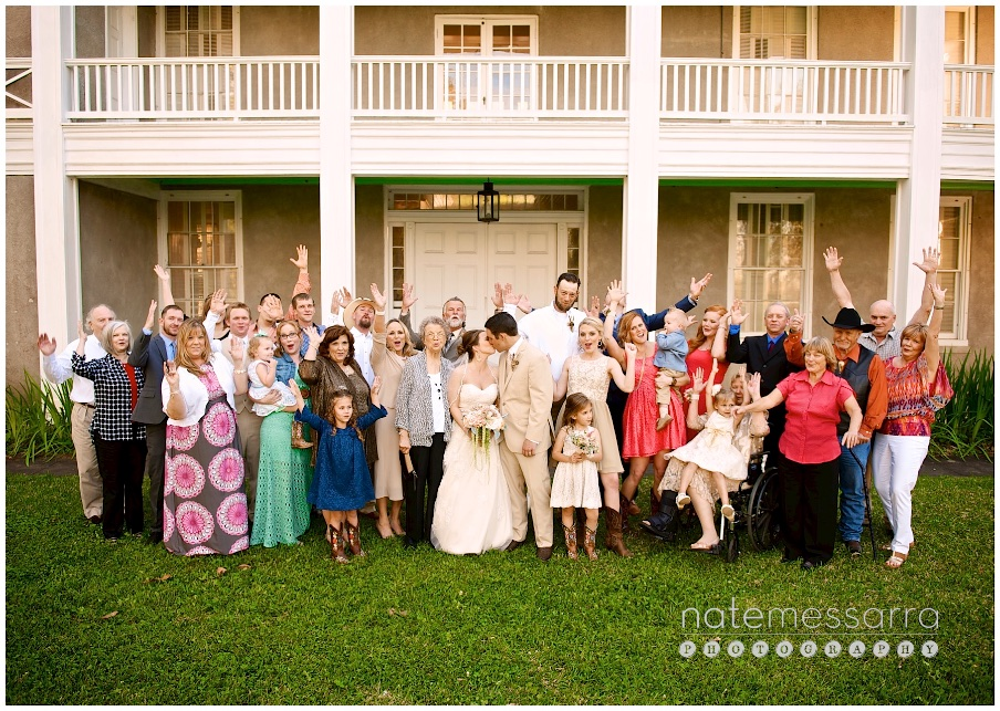 Natalie & Taylor Wedding Blog 51