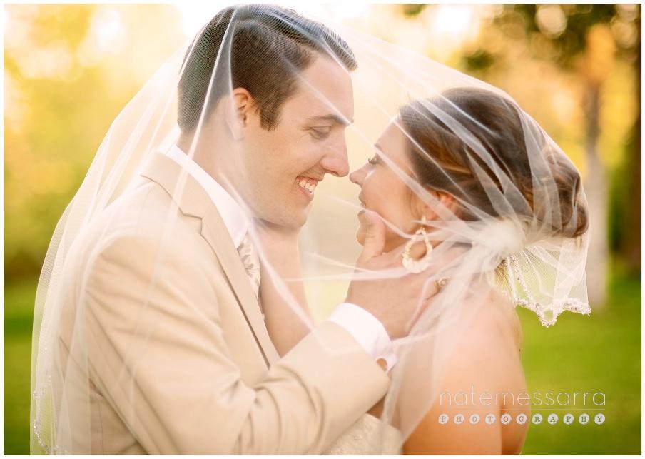 Natalie & Taylor Wedding Blog 52