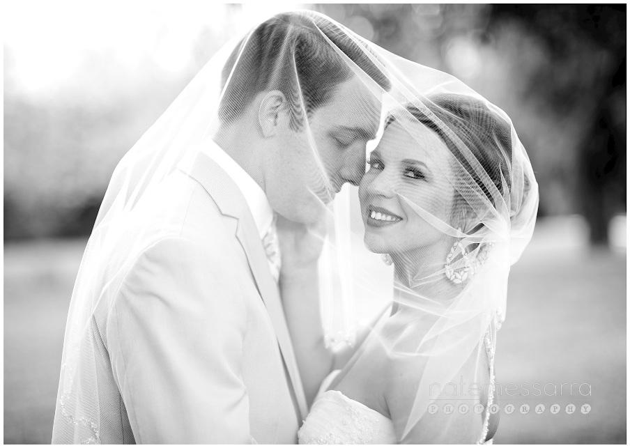 Natalie & Taylor Wedding Blog 53