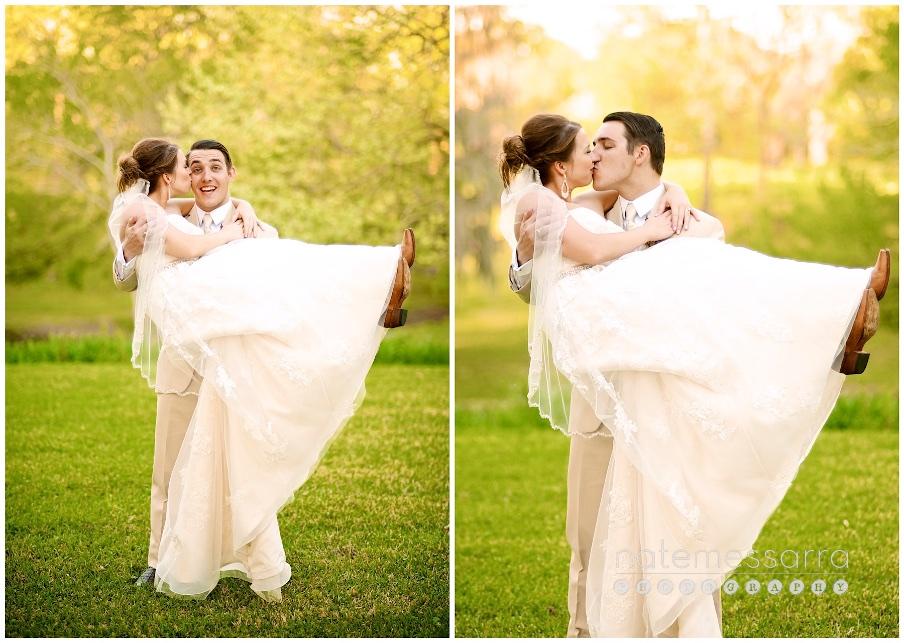 Natalie & Taylor Wedding Blog 54