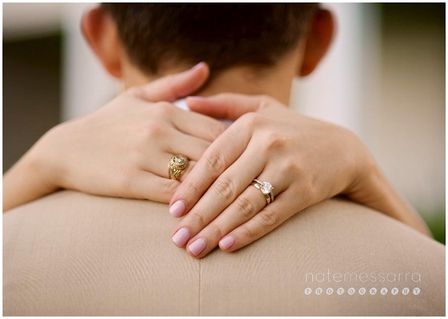 Natalie & Taylor Wedding Blog 55