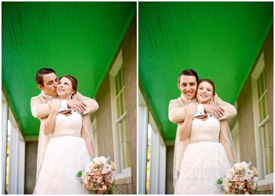 Natalie & Taylor Wedding Blog 56