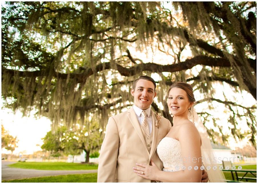 Natalie & Taylor Wedding Blog 57