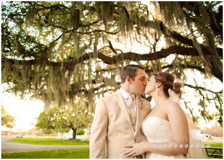 Natalie & Taylor Wedding Blog 58