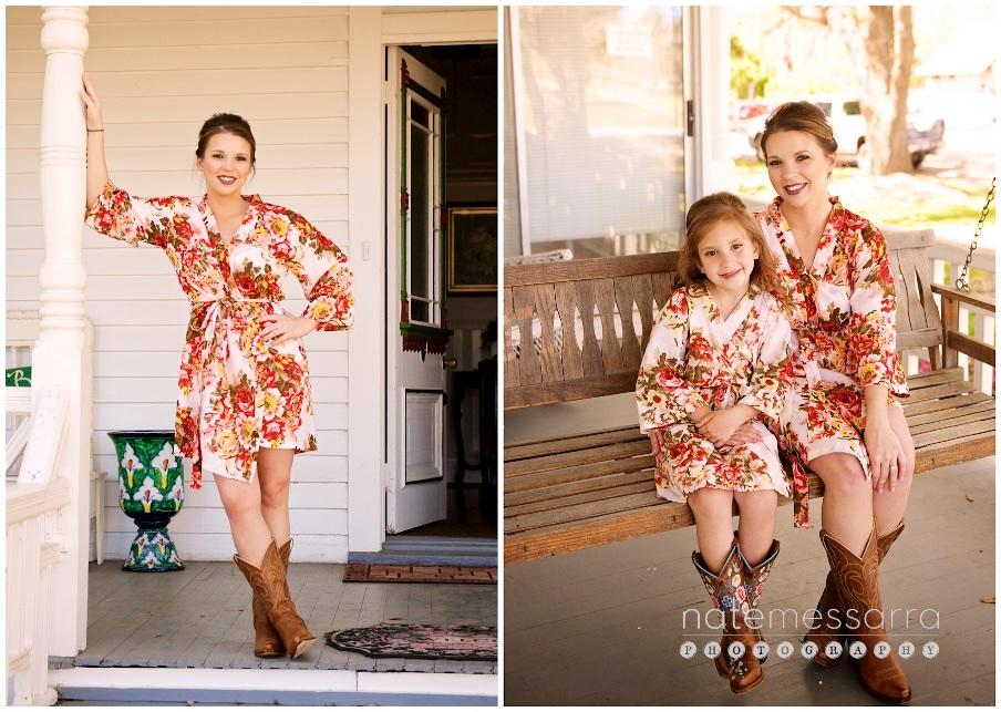 Natalie & Taylor Wedding Blog 6