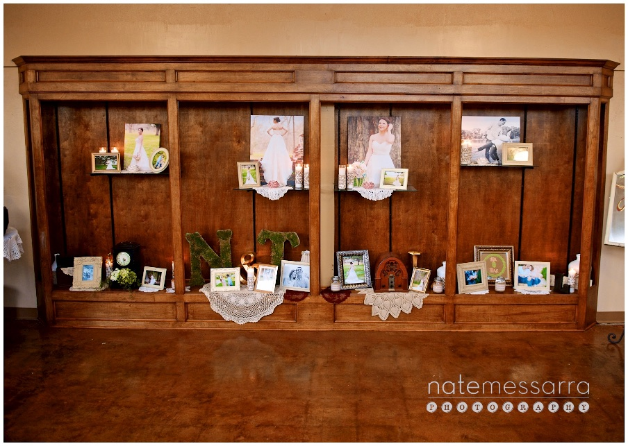 Natalie & Taylor Wedding Blog 60