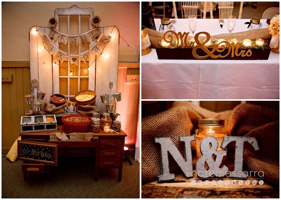 Natalie & Taylor Wedding Blog 61