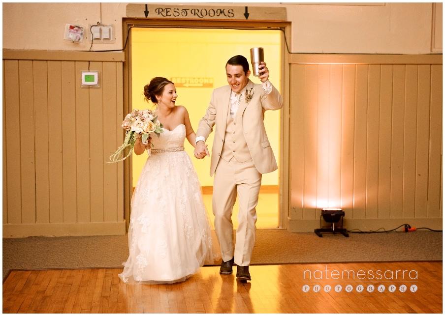 Natalie & Taylor Wedding Blog 66