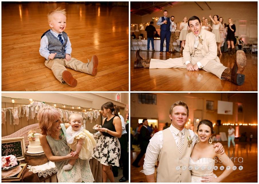 Natalie & Taylor Wedding Blog 67