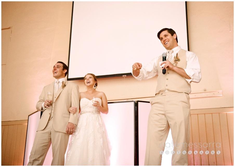 Natalie & Taylor Wedding Blog 69