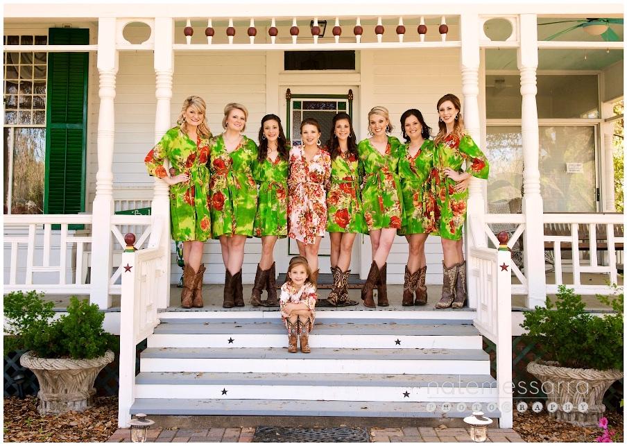 Natalie & Taylor Wedding Blog 7